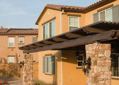 aluminum patio cover contractors 10