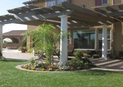 aluminum patio cover contractors 11