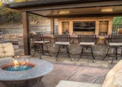 aluminum patio cover contractors 15