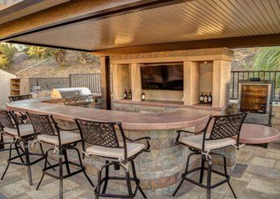 aluminum patio cover contractors 16