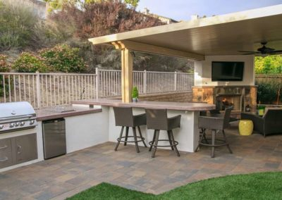 aluminum patio cover contractors 17