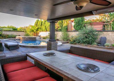 aluminum patio cover contractors 19