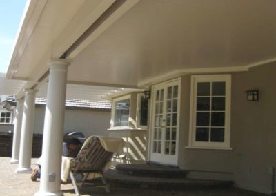 aluminum patio cover contractors 2
