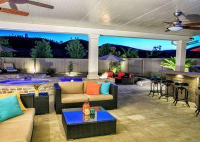 aluminum patio cover contractors 20
