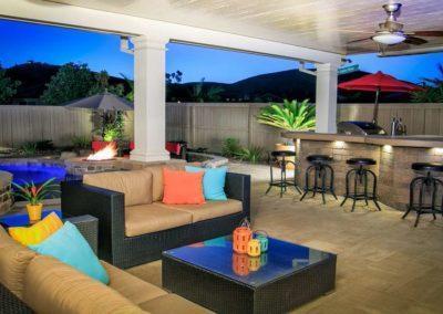 aluminum patio cover contractors 21