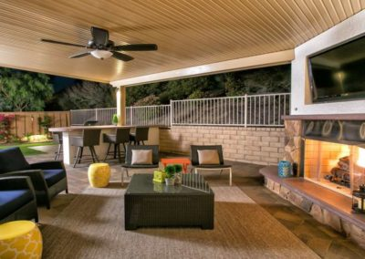 aluminum patio cover contractors 23