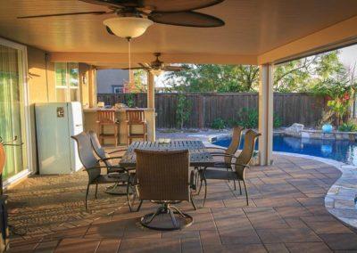 aluminum patio cover contractors 25