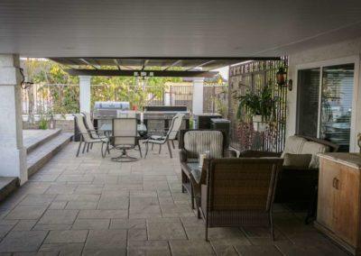 aluminum patio cover contractors 27
