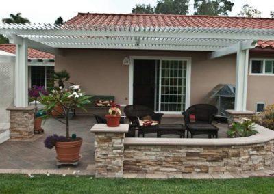 aluminum patio cover contractors 3