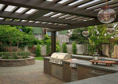 aluminum patio cover contractors 32