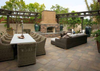aluminum patio cover contractors 33