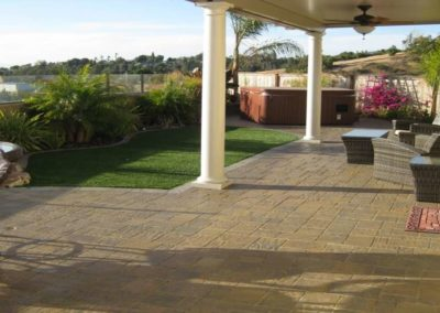 aluminum patio cover contractors 34