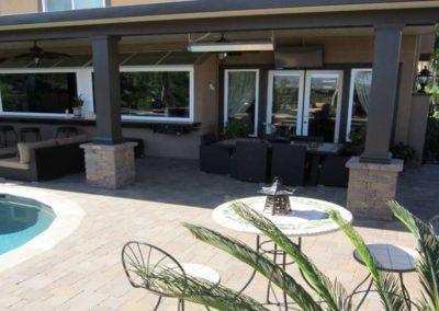 aluminum patio cover contractors 39