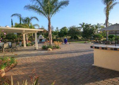 aluminum patio cover contractors 41