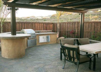 aluminum patio cover contractors 45