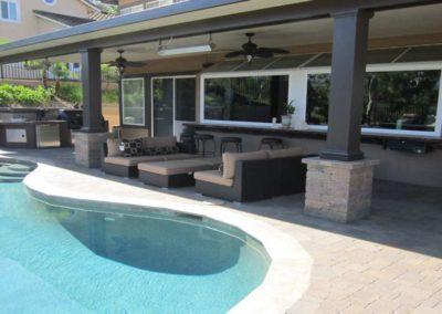aluminum patio cover contractors 5