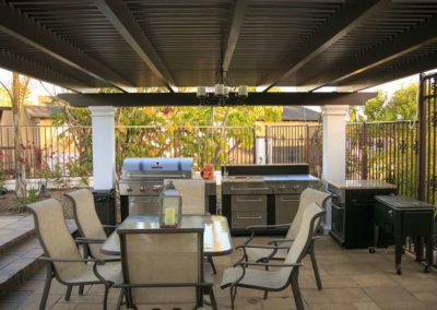 aluminum patio cover contractors 6