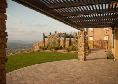 aluminum patio cover contractors 9