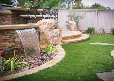 artificial synthetic grass installers 14