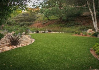 artificial synthetic grass installers 15