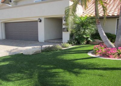 artificial synthetic grass installers 17