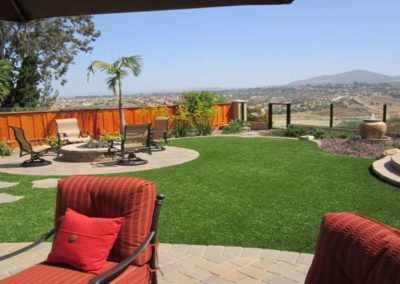 artificial synthetic grass installers 19