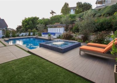 artificial synthetic grass installers 20