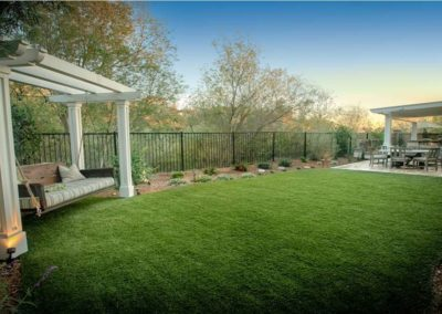 artificial synthetic grass installers 22