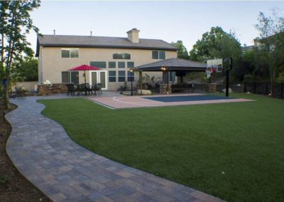 artificial synthetic grass installers 23