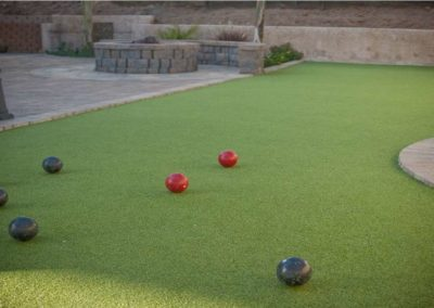 artificial synthetic grass installers 29
