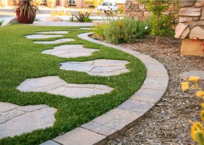 artificial synthetic grass installers 31