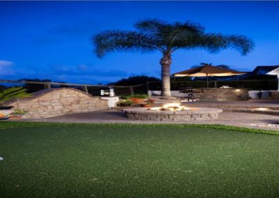 artificial synthetic grass installers 36