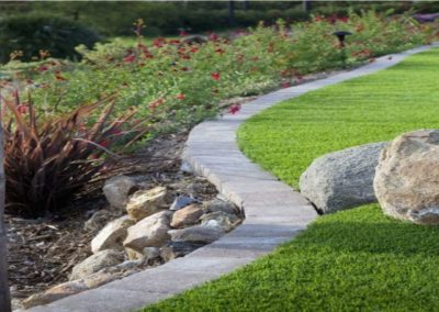 artificial synthetic grass installers 39