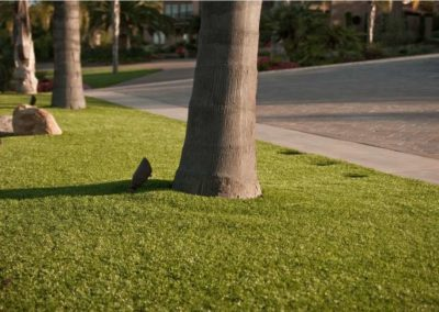 artificial synthetic grass installers 40