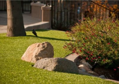 artificial synthetic grass installers 41