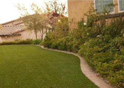 artificial synthetic grass installers 47