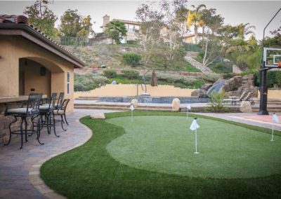 artificial synthetic grass installers 5