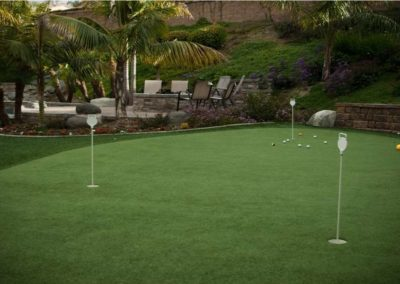 artificial synthetic grass installers 52