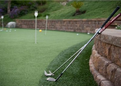 artificial synthetic grass installers 53