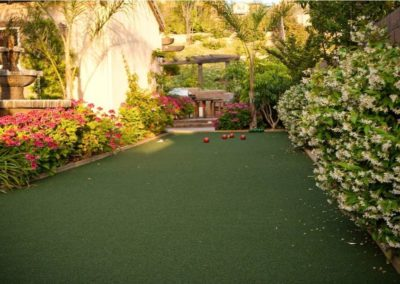 artificial synthetic grass installers 55
