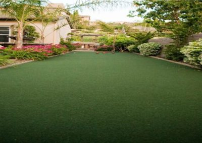 artificial synthetic grass installers 56