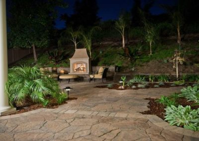 Best Landscape Architect Builders 12