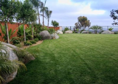 Best Landscape Architect Builders 5