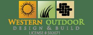 Best Landscape Design Companies