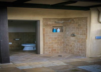 Custom Patio Bathroom Contractors 3