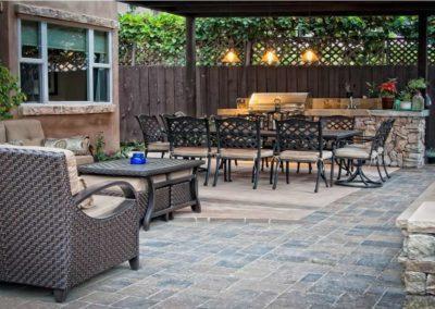 custom patio cover gazebo builders 17