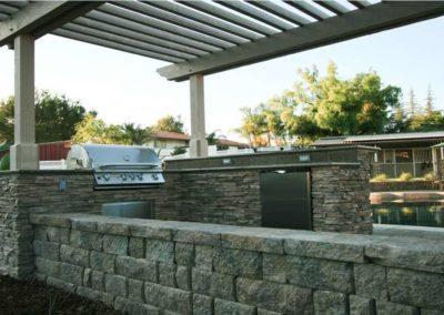 custom patio cover gazebo builders 27