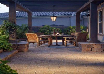 custom patio cover gazebo builders 35