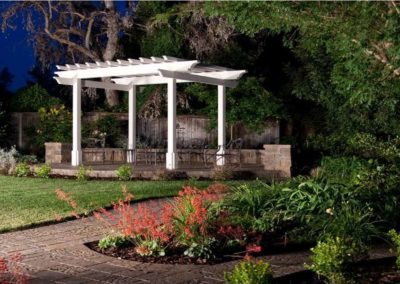custom patio cover gazebo builders 36