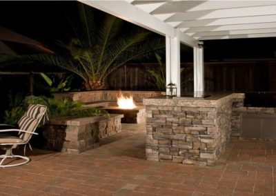 custom patio cover gazebo builders 37
